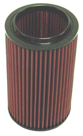 Wkładka K&N E-9228 - GRUBYGARAGE - Sklep Tuningowy